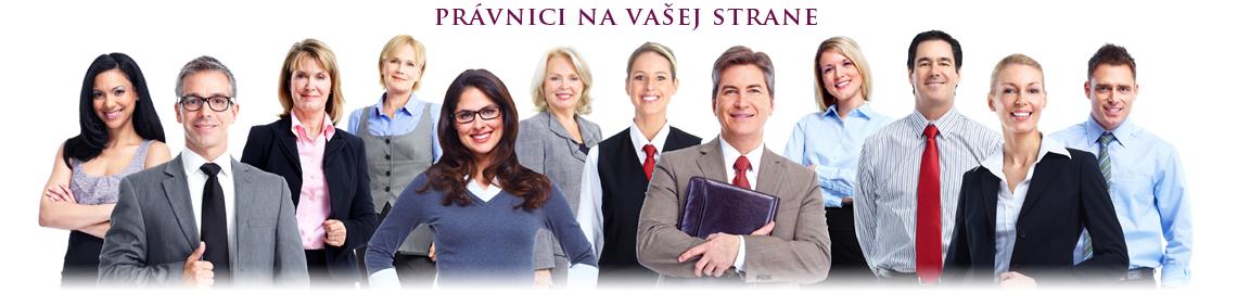 pravnik-advokat-pravna-poradna-pravnici-3