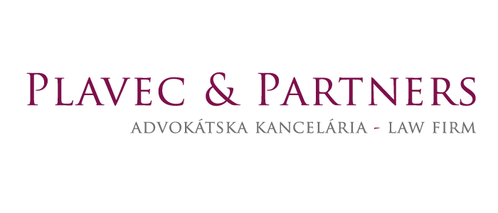 pravny-poradca.sk